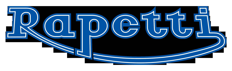 Ortopedia Rapetti